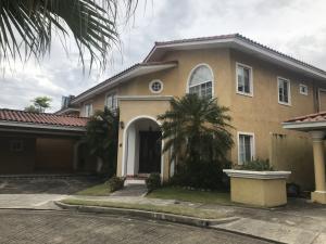 Casa En Alquileren Panama, Costa Del Este, Panama, PA RAH: 20-12857