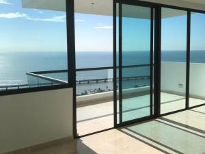 Apartamento En Ventaen Panama, Coco Del Mar, Panama, PA RAH: 20-12858