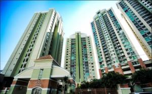 Apartamento En Alquileren Panama, Costa Del Este, Panama, PA RAH: 20-12865