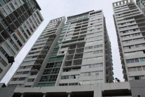 Apartamento En Ventaen Panama, Transistmica, Panama, PA RAH: 20-12875