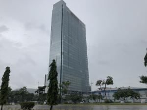 Oficina En Ventaen Panama, Avenida Balboa, Panama, PA RAH: 20-12877