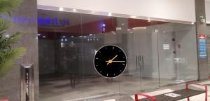 Local Comercial En Alquileren Panama, Ricardo J Alfaro, Panama, PA RAH: 21-1