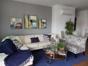 Apartamento En Ventaen Panama, Costa Sur, Panama, PA RAH: 21-7