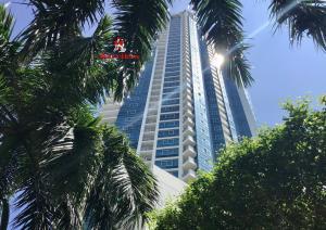 Apartamento En Ventaen Panama, Costa Del Este, Panama, PA RAH: 21-9