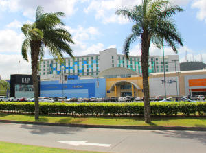 Local Comercial En Alquileren Panama, Albrook, Panama, PA RAH: 21-27