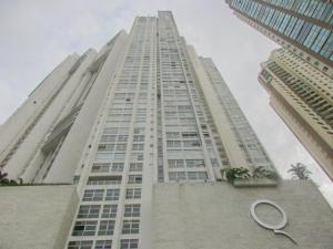 Apartamento En Alquileren Panama, Punta Pacifica, Panama, PA RAH: 21-32