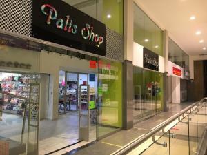 Local Comercial En Alquileren Panama, El Dorado, Panama, PA RAH: 21-35