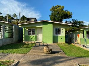Casa En Ventaen Panama Oeste, Arraijan, Panama, PA RAH: 21-53