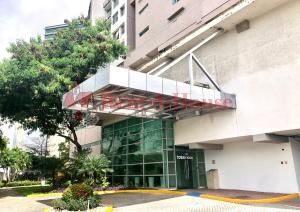 Apartamento En Ventaen Panama, Costa Del Este, Panama, PA RAH: 21-452