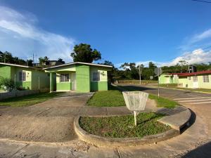 Casa En Ventaen Panama Oeste, Arraijan, Panama, PA RAH: 21-55