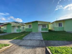 Casa En Ventaen Panama Oeste, Arraijan, Panama, PA RAH: 21-58