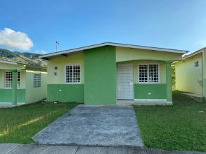 Casa En Ventaen Panama Oeste, Arraijan, Panama, PA RAH: 21-59