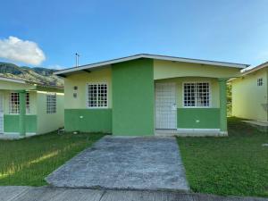 Casa En Ventaen Panama Oeste, Arraijan, Panama, PA RAH: 21-60