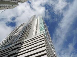 Apartamento En Alquileren Panama, San Francisco, Panama, PA RAH: 21-61