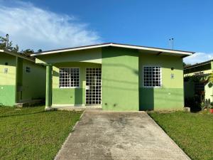 Casa En Alquileren Panama Oeste, Arraijan, Panama, PA RAH: 21-63
