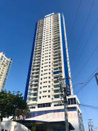 Apartamento En Alquileren Panama, San Francisco, Panama, PA RAH: 21-66