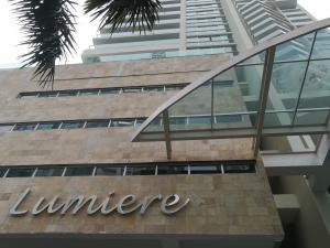 Apartamento En Ventaen Panama, Costa Del Este, Panama, PA RAH: 21-74