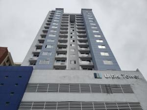 Apartamento En Alquileren Panama, Ricardo J Alfaro, Panama, PA RAH: 21-84