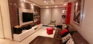 Apartamento En Ventaen Panama, Condado Del Rey, Panama, PA RAH: 21-406