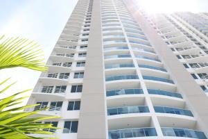 Apartamento En Ventaen Panama, Villa De Las Fuentes, Panama, PA RAH: 21-88