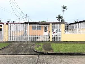 Casa En Ventaen Panama, Juan Diaz, Panama, PA RAH: 21-98