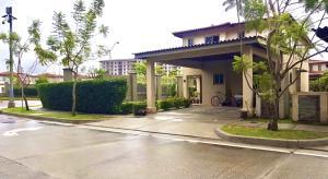 Casa En Ventaen Panama, Panama Pacifico, Panama, PA RAH: 21-104