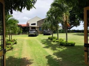 Casa En Alquileren San Carlos, San Carlos, Panama, PA RAH: 21-108