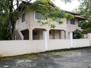 Casa En Alquileren Panama, Albrook, Panama, PA RAH: 21-109