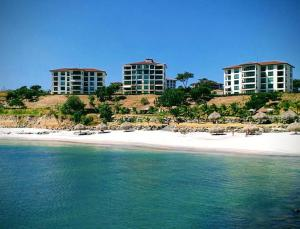 Apartamento En Ventaen Chame, Coronado, Panama, PA RAH: 21-110
