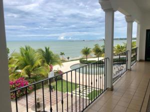 Apartamento En Ventaen Chame, Coronado, Panama, PA RAH: 21-111