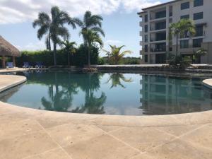 Apartamento En Ventaen Chame, Coronado, Panama, PA RAH: 21-114