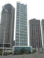 Apartamento En Alquileren Panama, Avenida Balboa, Panama, PA RAH: 21-118