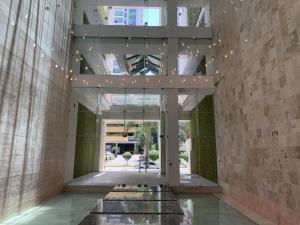 Apartamento En Ventaen Panama, Costa Del Este, Panama, PA RAH: 21-122