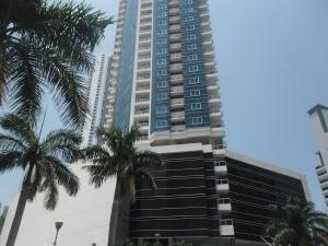 Apartamento En Alquileren Panama, Costa Del Este, Panama, PA RAH: 21-136