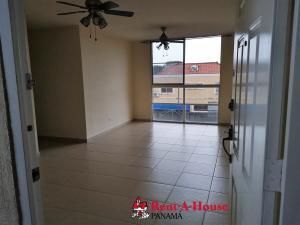 Apartamento En Alquileren Panama, Juan Diaz, Panama, PA RAH: 21-139