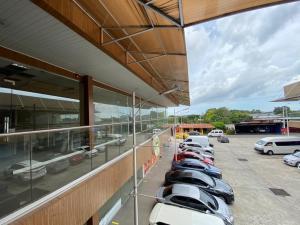 Local Comercial En Alquileren La Chorrera, Chorrera, Panama, PA RAH: 21-141
