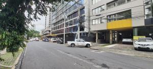 Oficina En Alquileren Panama, El Cangrejo, Panama, PA RAH: 21-147