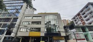 Oficina En Alquileren Panama, El Cangrejo, Panama, PA RAH: 20-7174