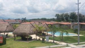 Casa En Ventaen Chame, Coronado, Panama, PA RAH: 21-146