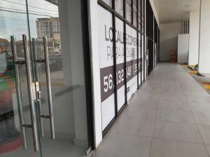 Local Comercial En Alquileren Panama, Vista Hermosa, Panama, PA RAH: 21-97