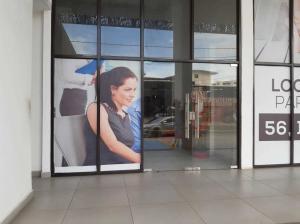 Local Comercial En Ventaen Panama, Vista Hermosa, Panama, PA RAH: 21-100