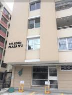 Apartamento En Alquileren Panama, Carrasquilla, Panama, PA RAH: 21-156