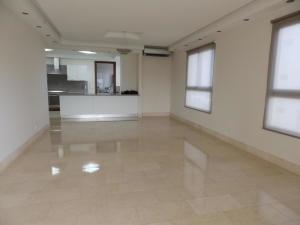 Apartamento En Alquileren Panama, Santa Maria, Panama, PA RAH: 21-162