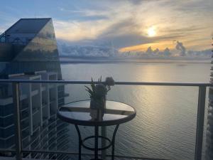 Apartamento En Alquileren Panama, Punta Pacifica, Panama, PA RAH: 21-82