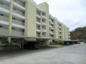 Apartamento En Ventaen Panama, Ancon, Panama, PA RAH: 21-144