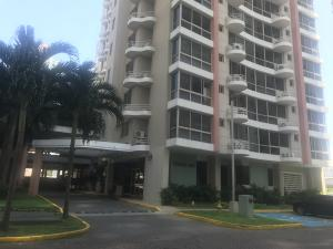 Apartamento En Alquileren Panama, San Francisco, Panama, PA RAH: 21-170
