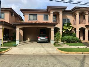 Casa En Ventaen Panama, Versalles, Panama, PA RAH: 21-176