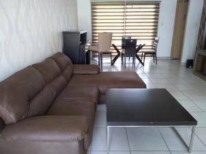 Casa En Ventaen Panama, Brisas Del Golf, Panama, PA RAH: 21-179