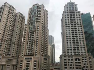 Apartamento En Alquileren Panama, Punta Pacifica, Panama, PA RAH: 21-180