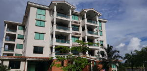 Apartamento En Alquileren Panama, Costa Sur, Panama, PA RAH: 21-188
